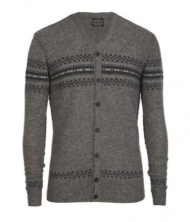 All Saints Rossetti Cardigan