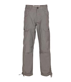 Bench Carragher Combat Trousers