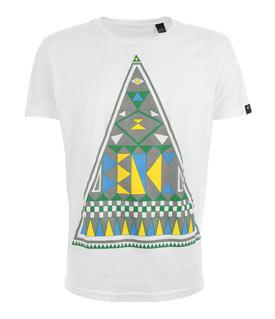 Bench Wigwam T-Shirt