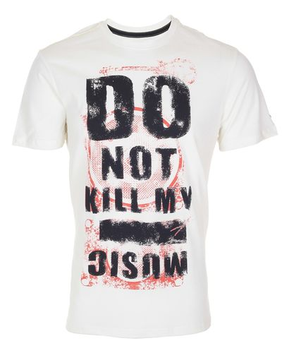 Blend Kill Music T-Shirt