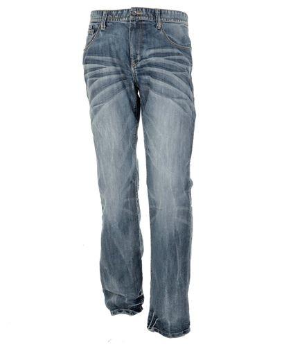 Blend Tiger Wash Jeans