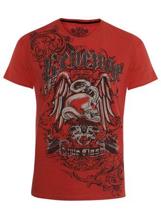 Burton Revenge T-Shirt