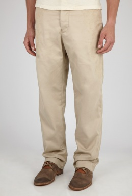 Dockers K1 Limited Edition Dirt Wash Relaxed Fit Chinos