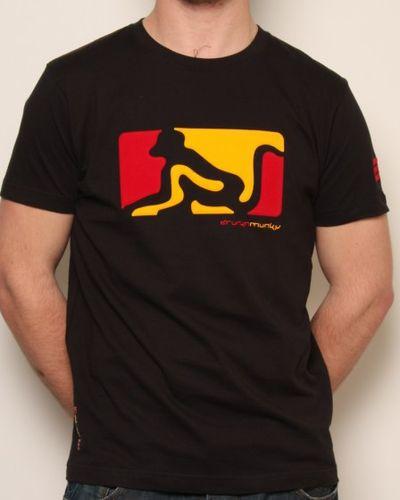 DrunknMunky Ogweld T-Shirt
