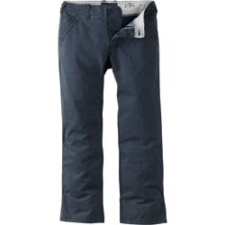 Fat Face Worker Utility Trousers