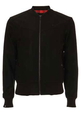 Fenchurch Balmoral Jacket