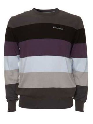 Fenchurch Bernie Jumper