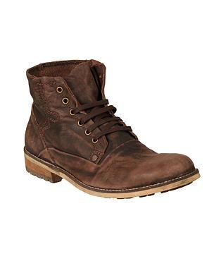 Feud Vesper Boots