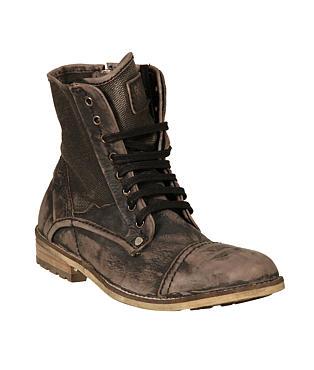 Feud Visage Boots
