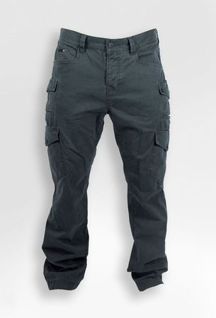 Fly53 Brice Trousers