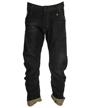 G-Star Arc Solo Jeans