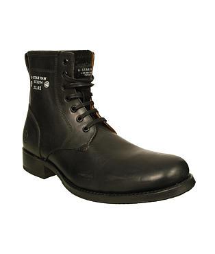 G-Star De Mob Armistice Boots