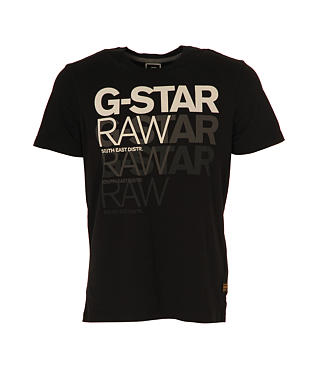 G-Star Sunrise T-Shirt