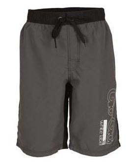 Gio-Goi Lugage Swim Shorts