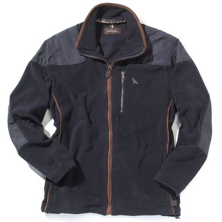 Hawkshead Tideford Fleece Jacket