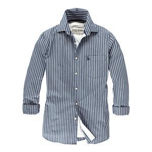 Jack Wills Bosham Classic Fit Shirt