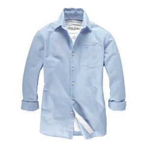 Jack Wills Hinckley Oxford Shirt