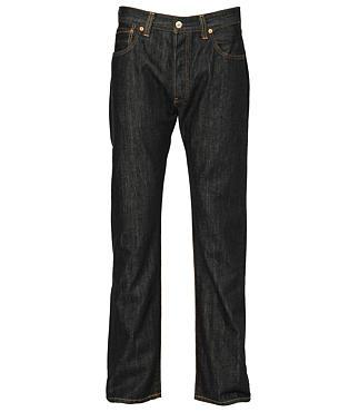 Levi Strauss Marlon Jeans