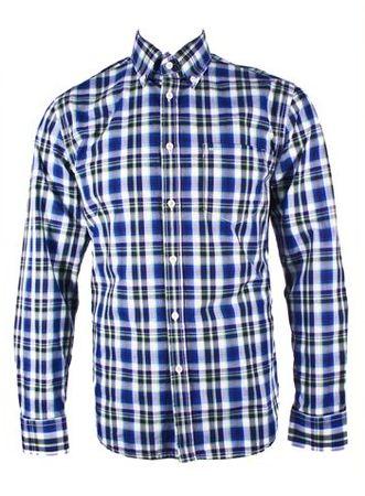 Marc O Polo Fletcher Shirt