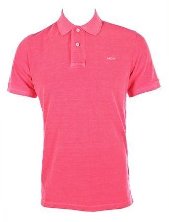 Marc O Polo Simeon T-Shirt