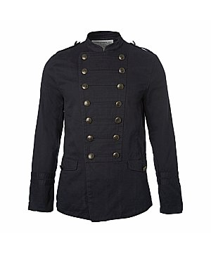 New Look Military Jacket