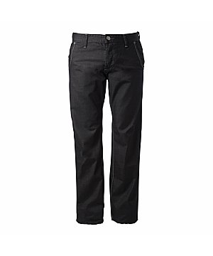 New Worker Jeans