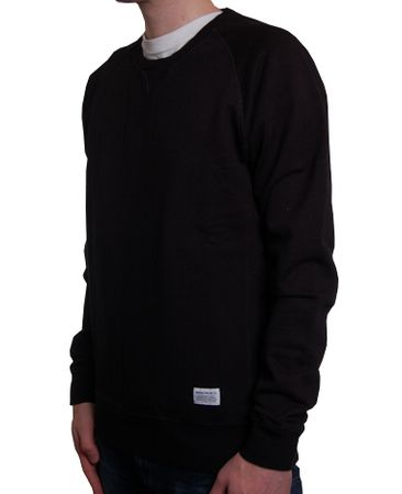 Norse Projects Visby Sweat Top