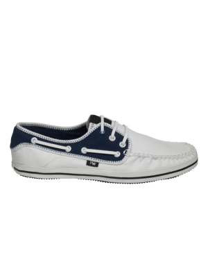 Peter Werth Boat Shoes