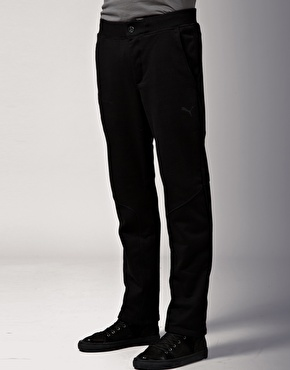 Puma Urban Mobility by Hussein Chalayan Track Pants