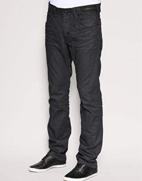 Religion Slim Fit Jeans