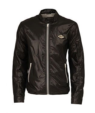 Replay M8821 Jacket