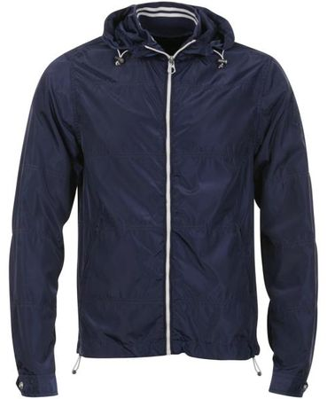 scotch and soda quilted jacket men s quilted jacket navy blue. Black Bedroom Furniture Sets. Home Design Ideas