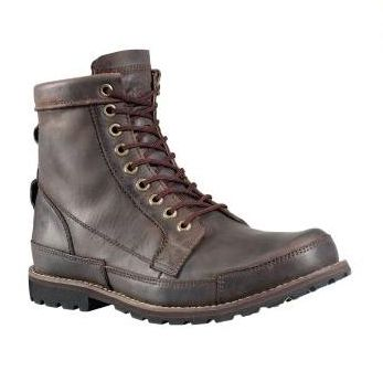 Timberland Earthkeepers 6 Inch Boot