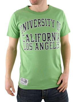 UCLA University T-Shirt
