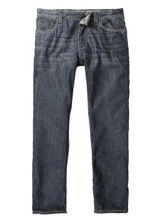 White Stuff Bryner Jeans