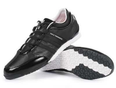adidas y3 sale trainers