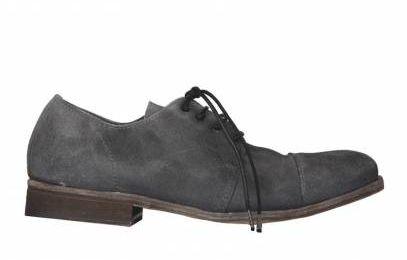 All Saints Bask Shoes