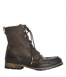 All Saints Horizon Boots