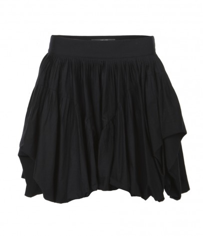 All Saints Lorinna Skirt