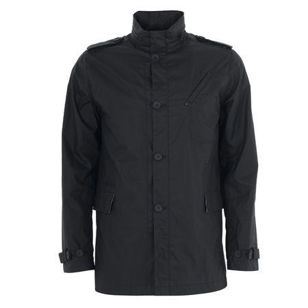 Ben Sherman Wimborne Coat