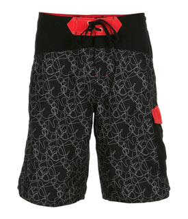Bench Noogie Boardshorts