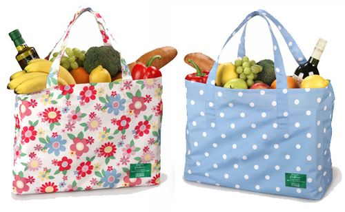 Cath Kidston Must Have Bags