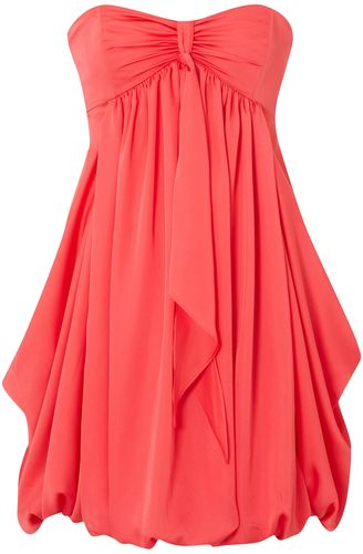 Coast Leonora Bubble Dress