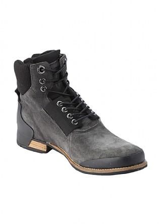 Firetrap Belter 2 Boots