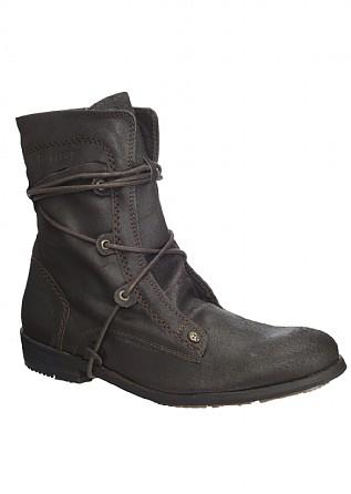 Firetrap Drop Boots