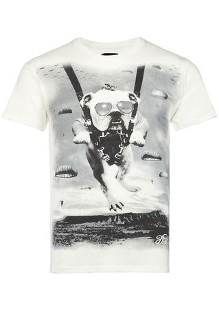 Firetrap T-Shirts For Men