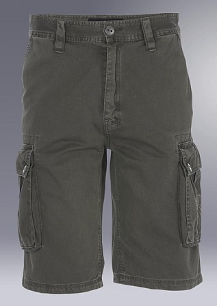 Firetrap Knuckle Shorts