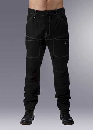 Firetrap Marx Jeans