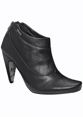 Firetrap Womens Shoes And Boots