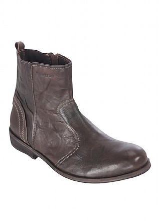 Firetrap Vasko Boots